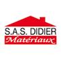 SAS Didier