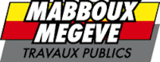 Maboux Megeve
