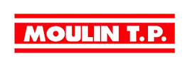 Moulin TP