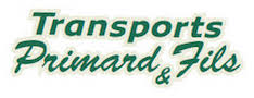 Transport Primard