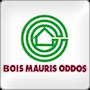 Bois Mauris Oddos