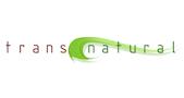 Trans Natural